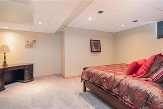 Photo 37: 14 Oakfield Drive in St Andrews: R13 Residential for sale : MLS®# 202016929