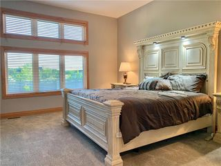 Photo 34: 14 Oakfield Drive in St Andrews: R13 Residential for sale : MLS®# 202016929