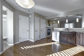 Photo 11: 240 ELGIN MEADOWS Gardens SE in Calgary: McKenzie Towne Semi Detached for sale : MLS®# A1014600