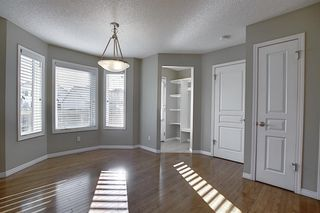 Photo 9: 240 ELGIN MEADOWS Gardens SE in Calgary: McKenzie Towne Semi Detached for sale : MLS®# A1014600