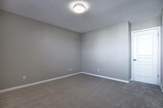 Photo 25: 240 ELGIN MEADOWS Gardens SE in Calgary: McKenzie Towne Semi Detached for sale : MLS®# A1014600