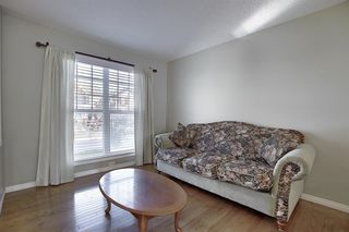 Photo 13: 240 ELGIN MEADOWS Gardens SE in Calgary: McKenzie Towne Semi Detached for sale : MLS®# A1014600