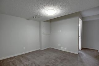 Photo 34: 240 ELGIN MEADOWS Gardens SE in Calgary: McKenzie Towne Semi Detached for sale : MLS®# A1014600