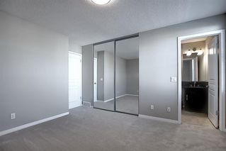 Photo 21: 240 ELGIN MEADOWS Gardens SE in Calgary: McKenzie Towne Semi Detached for sale : MLS®# A1014600