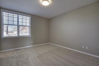 Photo 24: 240 ELGIN MEADOWS Gardens SE in Calgary: McKenzie Towne Semi Detached for sale : MLS®# A1014600
