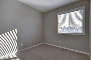 Photo 28: 240 ELGIN MEADOWS Gardens SE in Calgary: McKenzie Towne Semi Detached for sale : MLS®# A1014600