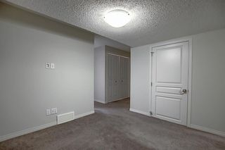 Photo 35: 240 ELGIN MEADOWS Gardens SE in Calgary: McKenzie Towne Semi Detached for sale : MLS®# A1014600
