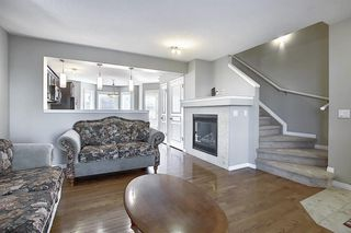 Photo 14: 240 ELGIN MEADOWS Gardens SE in Calgary: McKenzie Towne Semi Detached for sale : MLS®# A1014600