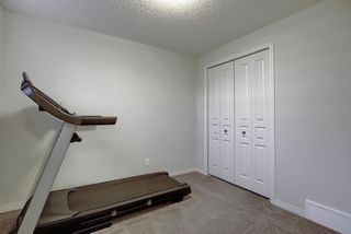 Photo 36: 240 ELGIN MEADOWS Gardens SE in Calgary: McKenzie Towne Semi Detached for sale : MLS®# A1014600