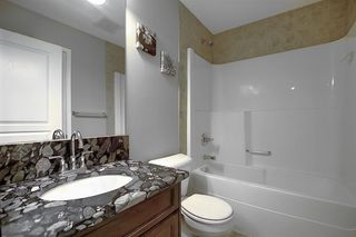 Photo 30: 240 ELGIN MEADOWS Gardens SE in Calgary: McKenzie Towne Semi Detached for sale : MLS®# A1014600
