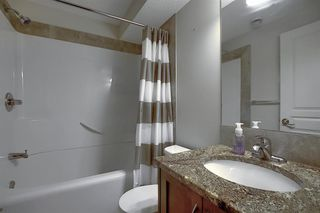 Photo 18: 240 ELGIN MEADOWS Gardens SE in Calgary: McKenzie Towne Semi Detached for sale : MLS®# A1014600