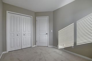 Photo 27: 240 ELGIN MEADOWS Gardens SE in Calgary: McKenzie Towne Semi Detached for sale : MLS®# A1014600