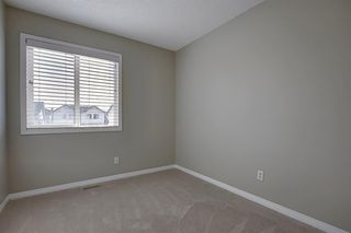 Photo 26: 240 ELGIN MEADOWS Gardens SE in Calgary: McKenzie Towne Semi Detached for sale : MLS®# A1014600