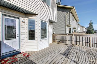 Photo 15: 240 ELGIN MEADOWS Gardens SE in Calgary: McKenzie Towne Semi Detached for sale : MLS®# A1014600