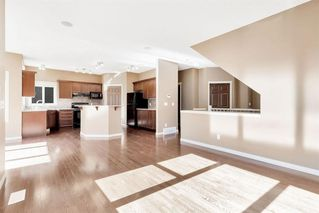 Photo 7: 84 SHERWOOD Way NW in Calgary: Sherwood Detached for sale : MLS®# A1018008