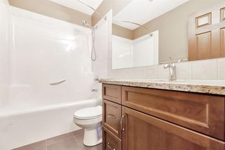 Photo 20: 84 SHERWOOD Way NW in Calgary: Sherwood Detached for sale : MLS®# A1018008