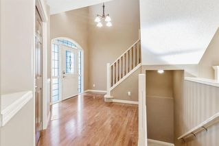 Photo 3: 84 SHERWOOD Way NW in Calgary: Sherwood Detached for sale : MLS®# A1018008