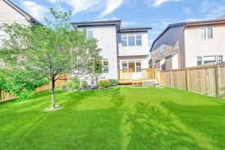 Photo 21: 84 SHERWOOD Way NW in Calgary: Sherwood Detached for sale : MLS®# A1018008