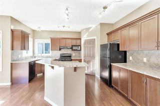 Photo 6: 84 SHERWOOD Way NW in Calgary: Sherwood Detached for sale : MLS®# A1018008