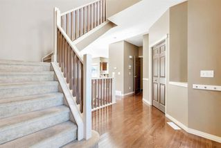 Photo 4: 84 SHERWOOD Way NW in Calgary: Sherwood Detached for sale : MLS®# A1018008