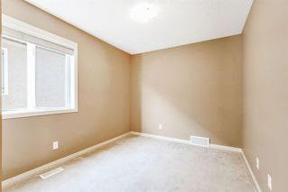 Photo 19: 84 SHERWOOD Way NW in Calgary: Sherwood Detached for sale : MLS®# A1018008