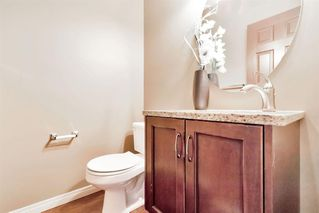 Photo 11: 84 SHERWOOD Way NW in Calgary: Sherwood Detached for sale : MLS®# A1018008