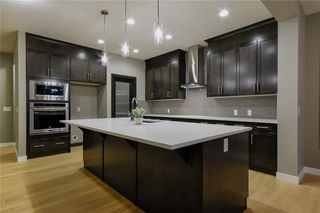 Photo 2: 30 SILVERADO CREST Bay SW in Calgary: Silverado Detached for sale : MLS®# A1019218