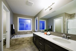 Photo 7: 30 SILVERADO CREST Bay SW in Calgary: Silverado Detached for sale : MLS®# A1019218
