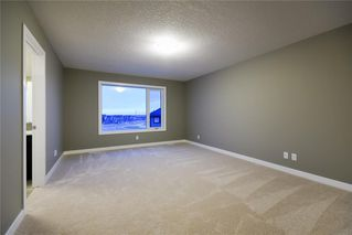 Photo 8: 30 SILVERADO CREST Bay SW in Calgary: Silverado Detached for sale : MLS®# A1019218