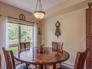 Photo 13: 109 1156 Colville Rd in : Es Gorge Vale Condo for sale (Esquimalt)  : MLS®# 851602