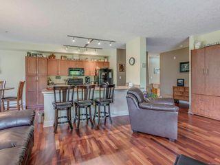 Photo 3: 109 1156 Colville Rd in : Es Gorge Vale Condo for sale (Esquimalt)  : MLS®# 851602