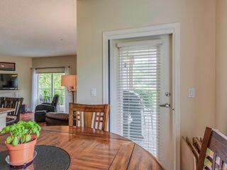 Photo 12: 109 1156 Colville Rd in : Es Gorge Vale Condo for sale (Esquimalt)  : MLS®# 851602