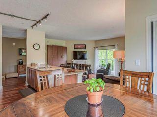 Photo 11: 109 1156 Colville Rd in : Es Gorge Vale Condo for sale (Esquimalt)  : MLS®# 851602