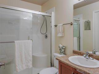 Photo 19: 109 1156 Colville Rd in : Es Gorge Vale Condo for sale (Esquimalt)  : MLS®# 851602