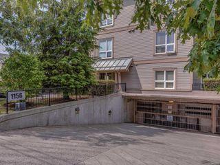Photo 27: 109 1156 Colville Rd in : Es Gorge Vale Condo for sale (Esquimalt)  : MLS®# 851602