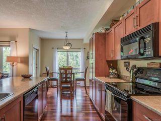 Photo 8: 109 1156 Colville Rd in : Es Gorge Vale Condo for sale (Esquimalt)  : MLS®# 851602