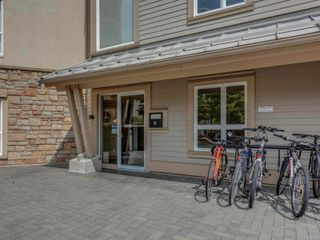 Photo 25: 109 1156 Colville Rd in : Es Gorge Vale Condo for sale (Esquimalt)  : MLS®# 851602