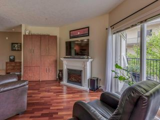 Photo 4: 109 1156 Colville Rd in : Es Gorge Vale Condo for sale (Esquimalt)  : MLS®# 851602