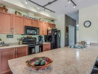 Photo 7: 109 1156 Colville Rd in : Es Gorge Vale Condo for sale (Esquimalt)  : MLS®# 851602