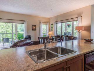 Photo 9: 109 1156 Colville Rd in : Es Gorge Vale Condo for sale (Esquimalt)  : MLS®# 851602