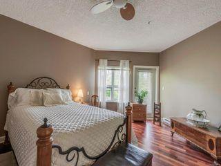 Photo 15: 109 1156 Colville Rd in : Es Gorge Vale Condo for sale (Esquimalt)  : MLS®# 851602