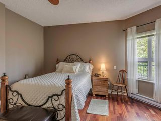 Photo 14: 109 1156 Colville Rd in : Es Gorge Vale Condo for sale (Esquimalt)  : MLS®# 851602