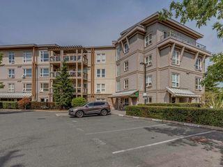 Photo 26: 109 1156 Colville Rd in : Es Gorge Vale Condo for sale (Esquimalt)  : MLS®# 851602