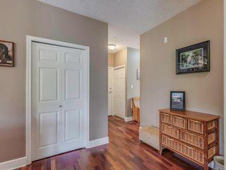 Photo 2: 109 1156 Colville Rd in : Es Gorge Vale Condo for sale (Esquimalt)  : MLS®# 851602