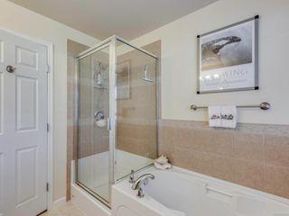 Photo 17: 109 1156 Colville Rd in : Es Gorge Vale Condo for sale (Esquimalt)  : MLS®# 851602