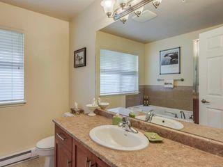 Photo 16: 109 1156 Colville Rd in : Es Gorge Vale Condo for sale (Esquimalt)  : MLS®# 851602