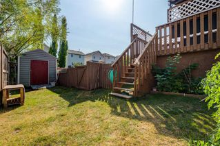 Photo 33: 169 BRIDLEGLEN Road SW in Calgary: Bridlewood Detached for sale : MLS®# A1031006