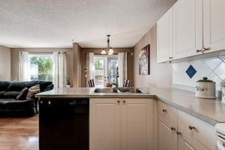 Photo 28: 169 BRIDLEGLEN Road SW in Calgary: Bridlewood Detached for sale : MLS®# A1031006