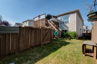 Photo 32: 169 BRIDLEGLEN Road SW in Calgary: Bridlewood Detached for sale : MLS®# A1031006