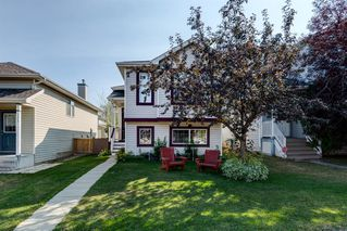 Photo 2: 169 BRIDLEGLEN Road SW in Calgary: Bridlewood Detached for sale : MLS®# A1031006